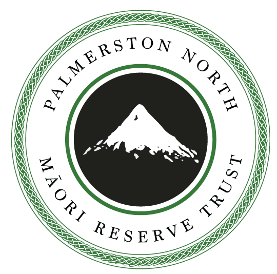 Palmerston North Māori Reserve Trust